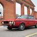 Senki el nem hiszi, hogy a csodás héj alatt lényegében egy Dacia lakik