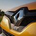 Két betű utal rá: ez a Clio a dieppe-i RS-részleg műve. De sajnos az ő kezüket is megkötötték