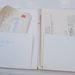 Lassan porladó, de pontosan dokumentált levelezés a Kovács úr-Interag-BMW vonalon