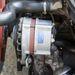 Így néz ki egy megkímélt, harmincéves generátor