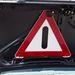 Ahol a BMW-ben a szerszámok, ott a Merciben a háromszög