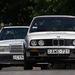 Nem kell elbújnia a Mercinek a BMW mögött, sőt