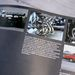 Az M10-es motort illő volt a Forma-1-gyel bemutatni, hiszen az egyszer használatos, 1000 lóerő fölötti BMW turbómotorok alapja is az M10 volt