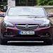 Jól sikerült az új Opel-arc, nem unjuk még a kabrión sem