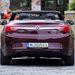 Ez nyugodtan lehetne a következő Opel-kupé hátulja is. Mindegy, hogy Monza vagy Calibra lesz a neve