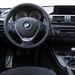 Jól érzik a BMW-nél, hogy nem kell ennél több gomb a kormányra
