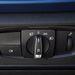 Mikor is tért át a BMW az ősgermán villanykapcsolóra?