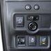 Stop-start rendszer nélkül nincs új autó