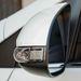 Gondolták volna, hogy ez a stabilitást fokozó kitüremkedés a Forma 1-es technológián alapul, és a Toyota sakanának hívja?