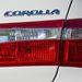 Ez a második nemzedék, hogy Corollának csak a szedánt hívják