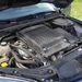 DISI, vagyis közvetlen befecskendezésű, változó szívószelep-vezérléssel dolgozó turbós benzinmotor. A Mazda 3 második generációjához is ezt használták, némi módosítást követően