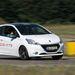 Jó a Peugeot balansza, még ha nem is túl játékos
