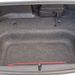 150 liter - a csomagtartót sem érheti kritika, bár a távirányítós nyitás szeszélyesen működik
