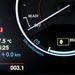 Eco Pro módban azt is mutatja, hogy hány km-re való naftát spóroltunk