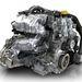 Több Renault- és Dacia-modellben is bizonyított már az 1,2 TCe, a Dokkerben sem vall szégyent