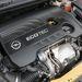 Az Ecotec-felirat ellenére egy teljesen új szentgothárdi motorról van szó