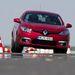 ...az ESP olyan finoman avatkozik be - és jókor -, hogy nem ijed meg az átlagos sofőr sem tőle.