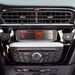 Rádió, CD-lejátszó, USB-csatlakozás, Bluetooth