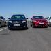 Autópályatempónál a Peugeot a legnyugodtabb