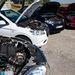 Motorikusan a Peugeot a legjobb, takarékosságban a Fiat dízele vezet