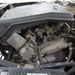 Klasszikus Fiat-motor