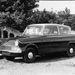 Meglepô újdonságnak számított 1959 szeptemberében az új Ford Anglia, Ma is nehéz elmenni mellette szó nélkül