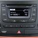 Gondolom, nem ez lesz az alap rádió, ez Bluetooth-os, fullos kivitel