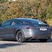 Van benne egy jó adag a Jaguar XJ-ből