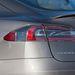 Model S - az új, nagy-Tesla