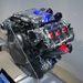 Minden motoron csiszoltak egy keveset, hogy lejjebb szorítsák a CO2-kibocsájtást