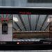 Ilyen és hasonló képeket tud a körbekamerázott autó
