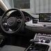 Már nem újdonság az Audinál, hogy a navigáció a Google térképet is ki tudja vetíteni