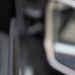 A bemutatókon minden Audin dupla üveg szokott lenni, hogy még halkabbnak tűnjenek