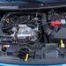 Sok nem látszik az egyliteres Ecoboost motorból