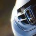 Nagyon beszűkült a Honda mozgástere az utóbbi években. Kicsit talán el is aludtak, a paletta beszűkült,a fejlesztések elmaradtak. Itt az ideje, hogy magukra találjanak