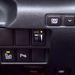 ASC mint Active Sound Control. Igen, szabályozható a beengedett hangerő. Szomorú tud néha lenni a modern autóipar...