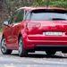 Kicsit Insignia kombi, kicsit Audi TT