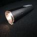 A zseblámpa egyben a csomagtartó-világítás