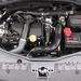 Az 1,5 dCi motor tűnik ideális és gazdaságos választásnak
