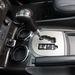 Mercedes-váltó öt fokozattal