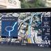 Google Maps a navigáció alapja