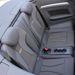 A hátsó utasoknak pohártartó jár, de ablakemelő  kapcsoló sajnos nem