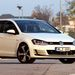 Hivalkodás nélkül éri el a kívánt hatást, ebben a Volkswagen nagyon ügyes