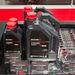 Aki nem tudná eldönteni, mit tegyen az RB26-osába, annak külön palackoznak Nismo-olajat