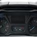 Ez a high-tech: a Tourneo Custom műszeregysége