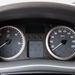 Nincs túlbonyolítva a Renault/Opel műszeregység