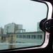 Kipattintós ablak egy 10 milliós autóban?