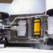 Ez viszont már a majdnem szériagyártásra érett tüzelőanyacellás platform