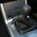 Hatsebességes kéziváltó, elektromosan kapcsolható összkerékhajtás- és felező, kapcsolható difizár és gombnyomásra akadékoskodást beszüntető ESP a Nissanban. Így kell ezt