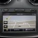A Dacia az az autó, amihez megéri a gyári navigáció: 110 ezerből kap egy egész tűrhető rádiót és egy kiváló Igót